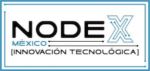 IOX Soluciones Tecnológicas